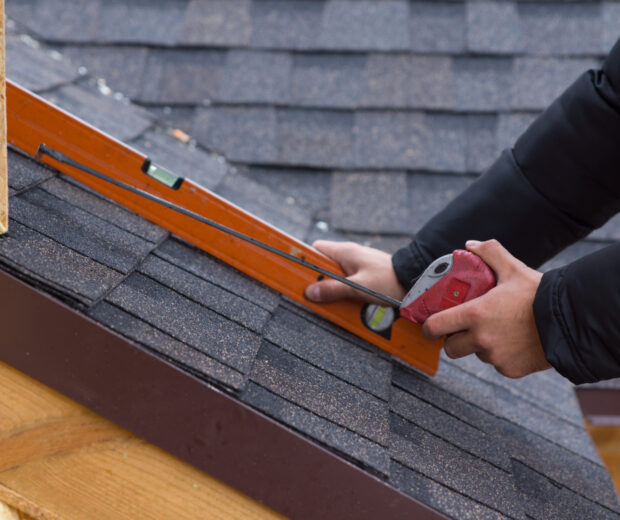If you're going to install a new roof on the top of your home, you want it to add value to your house. Here are some ways to make sure this will be possible.