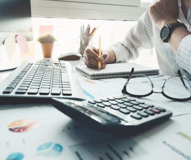 Finding the right professional to help with your financial goals requires knowing your options. Here are factors to consider when choosing financial planners.
