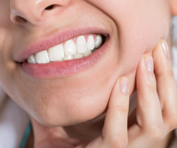 Everyone knows that they should brush their teeth to stop tooth decay, but that is not enough. Read about these 7 less used ideas to prevent cavities.