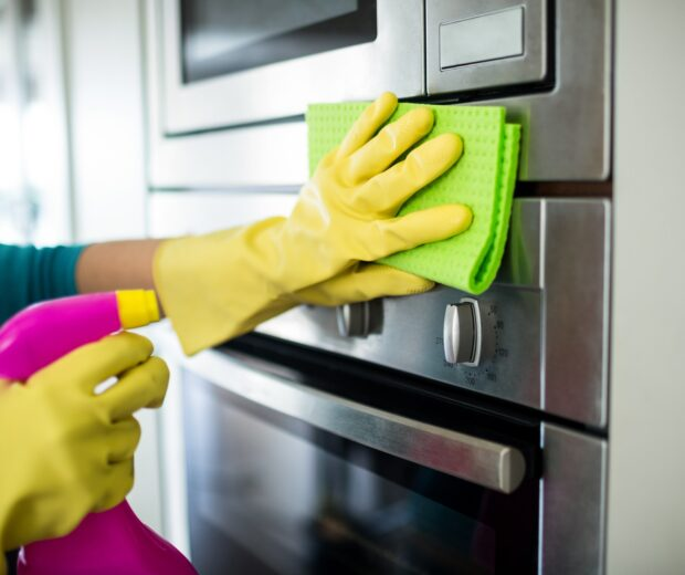 Before you hire a house cleaner, you should know the prices you can expect to pay. This comprehensive guide explains the average cost.