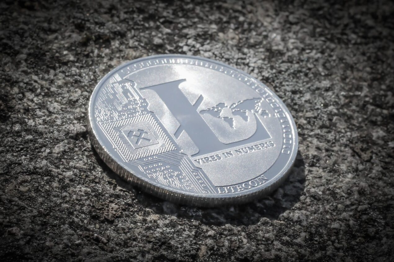 What is the future of Litecoin? To learn the answer to this question, learn more about Litecoin itself and future predictions.