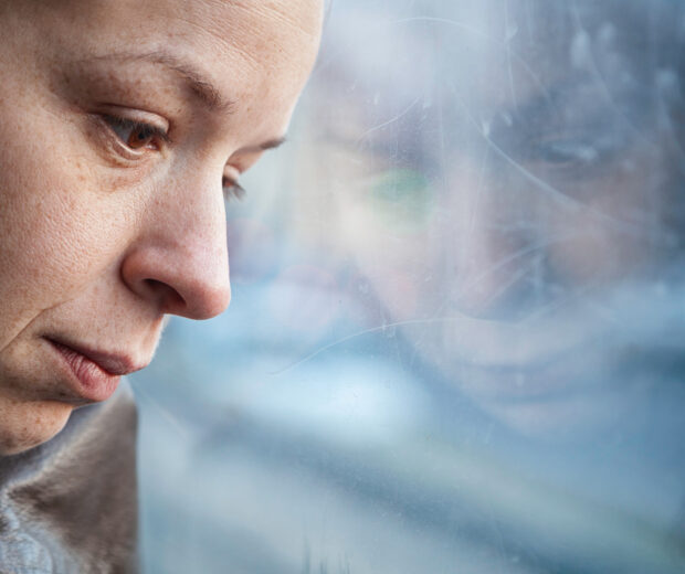 There are several different types of anxiety disorders that you should be familiar with. This guide explains these disorders along with some therapy options.