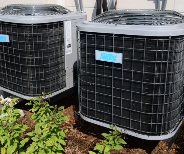 """General contractors and other professionals often throw the term """"HVAC"""" around without much thought. What is it? Find out what the HVAC acronym stands for here."""