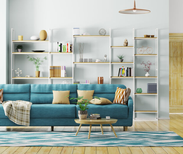 Does the clutter in your home ever drive you crazy? Why not read about why it's such a good idea to hire a professional home organizer?
