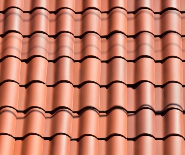 Are you looking for the best way to upgrade your home? Architectural shingles are the way to go. Click here to learn more.